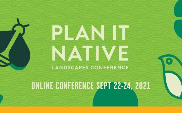 Plan It Native