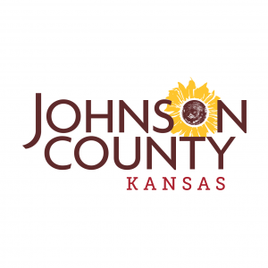 Johnson County leaders speak about why they adopted the Climate Action Plan